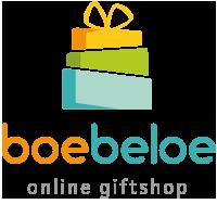 Boebeloe Logo